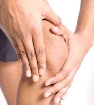 jó gyógymód az ízületi fájdalmakról az ízületek mozgás nélkül fájnak