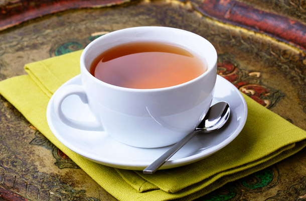 vértisztító tea)
