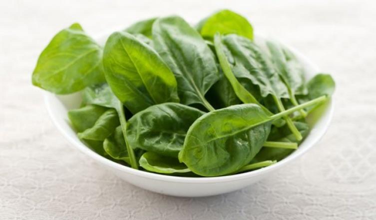 Vérnyomáscsökkentő élelmiszerek | Gyógyszer Nélkül