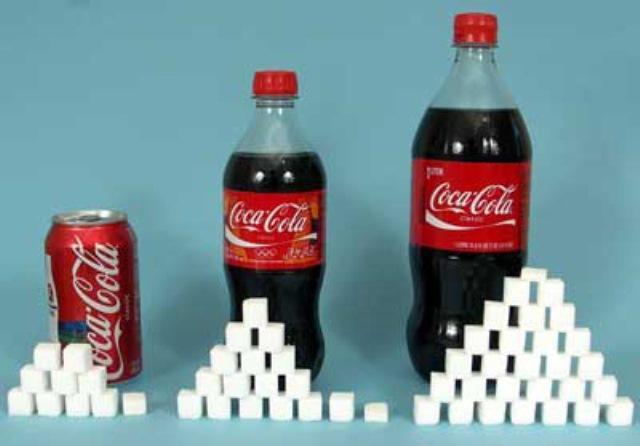 coca cola magas vérnyomás magas vérnyomás injekciókhoz