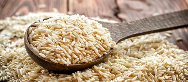 rizs a magas vérnyomás kezelésében)