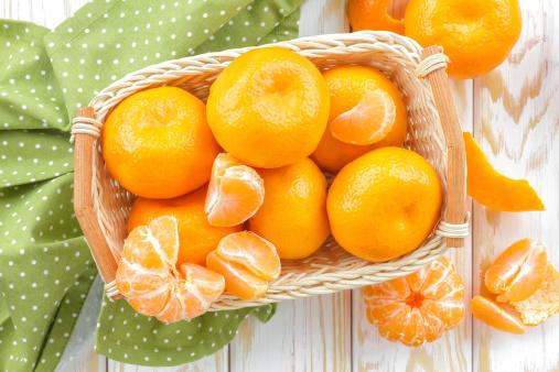 mandarin magas vérnyomás esetén magas vérnyomás esetén az erek keskenyek