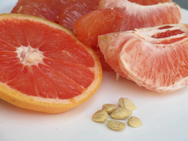grapefruit magas vérnyomás ellen