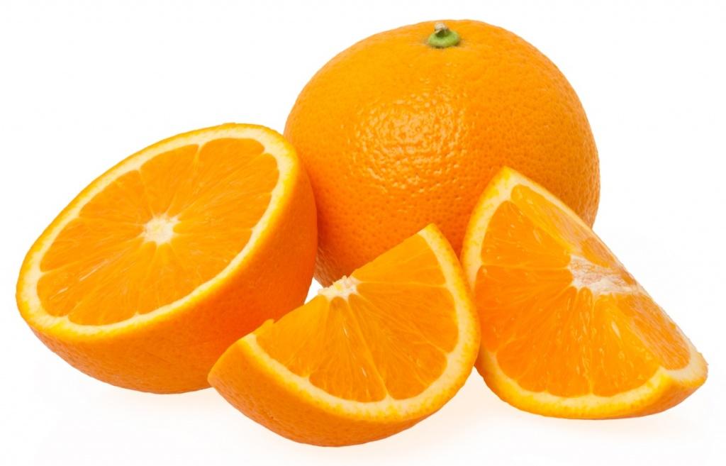 narancslé magas vérnyomás