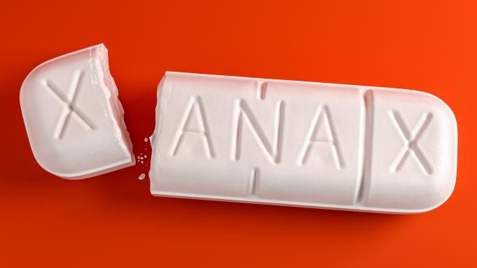 10 gyógyszermentes módszer a magas vérnyomás kontrollálására III. rész