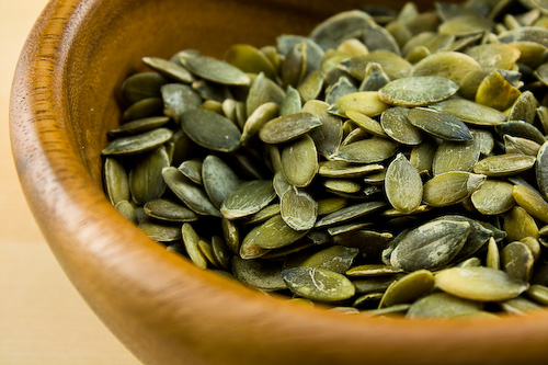 Picikalon prosztatitisből prostate treatment in ayurveda in malayalam