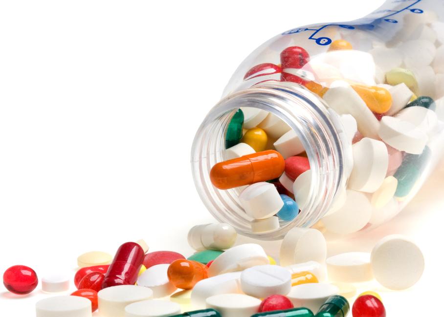 ha nincs merevedés, milyen gyógyszerek jobbak)
