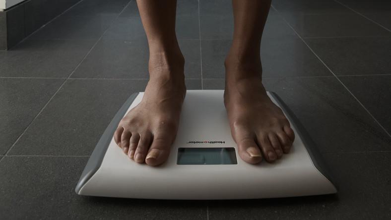 hormon diéta 40 felett)