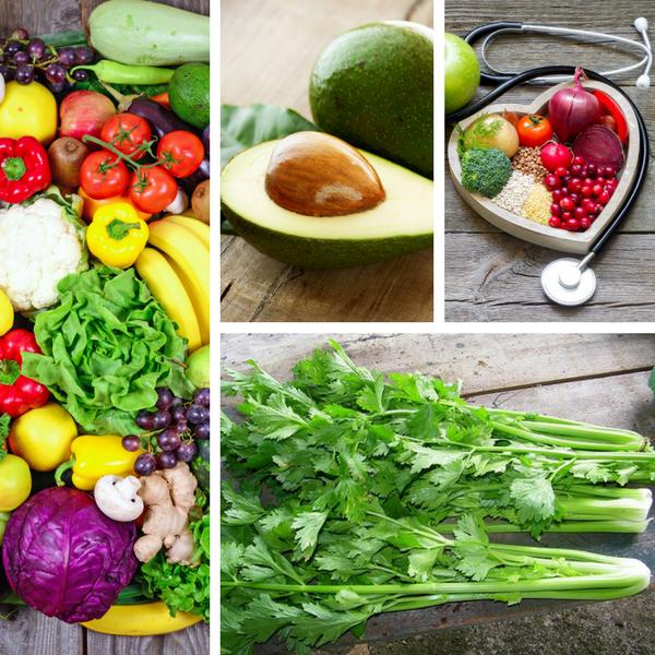 táplálék és táplálék magas vérnyomás ellen magas vérnyomás 2 fok hogyan kell élni