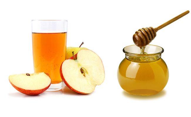 gyógyítja a víz az ízületeket ízületvédő termék