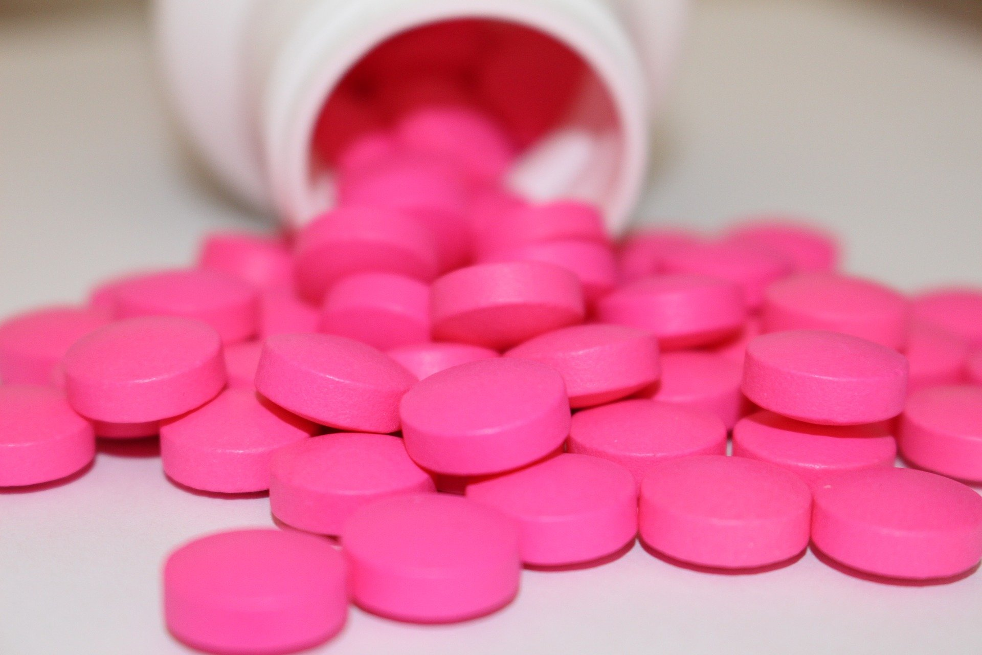 ibuprofen és magas vérnyomás mi veszélyesebb mint a hipotenzió vagy a magas vérnyomás