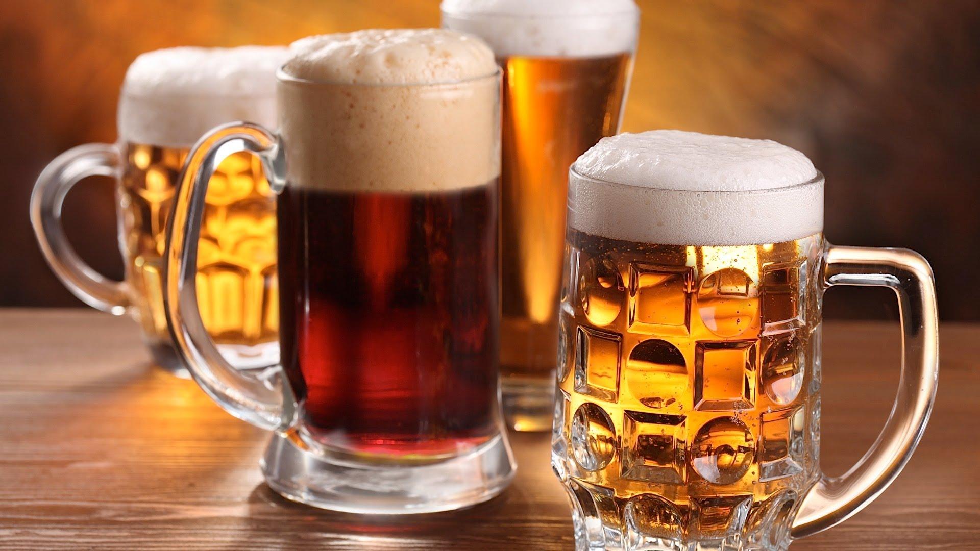 sör felállítása után)