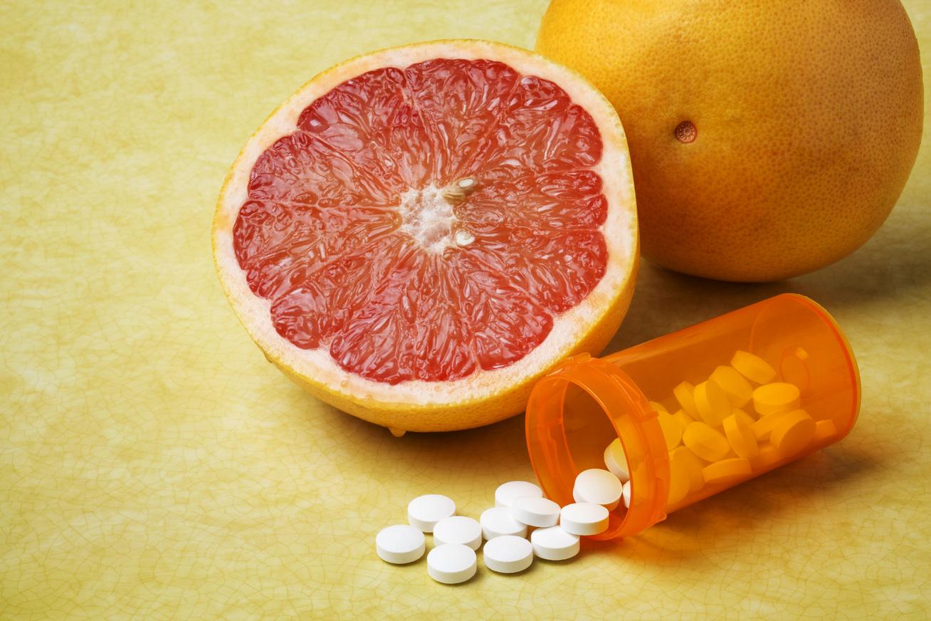 milyen gyógyszerek okoznak fogyást