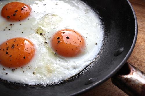zsír fogyasztás, margarin, koleszterin, szívinfarktus, tojásfogyasztás, LDL, HDL, telített zsírok, transzzsírok