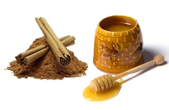 Méz és fahéj artrózis kezelése