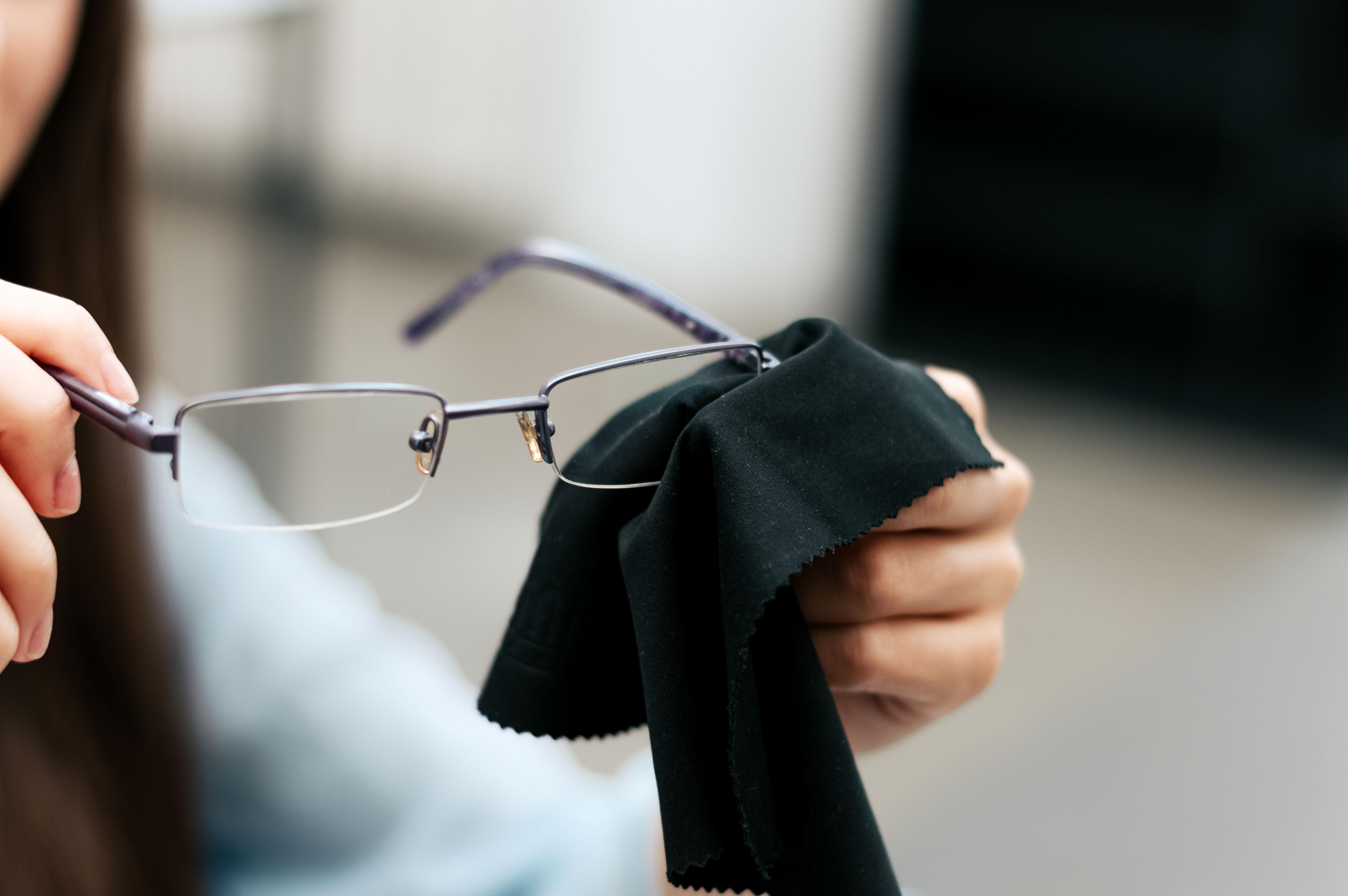 fogyókúrás szemüveg)