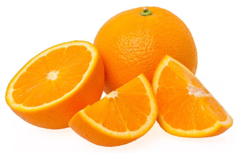 Legkedveltebb téli gyümölcsünk a citrusfélék közül a..